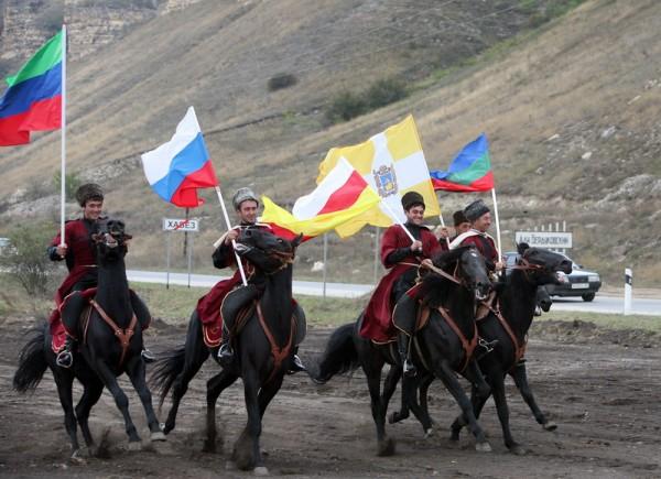 http://foto.rg.ru/gall/62ade3b2?1