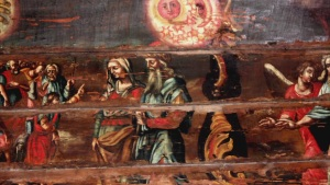 иосиф