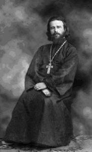 И.Попов