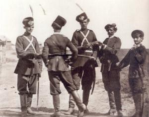 Фото И.Болдырева 1875-1876 гг.