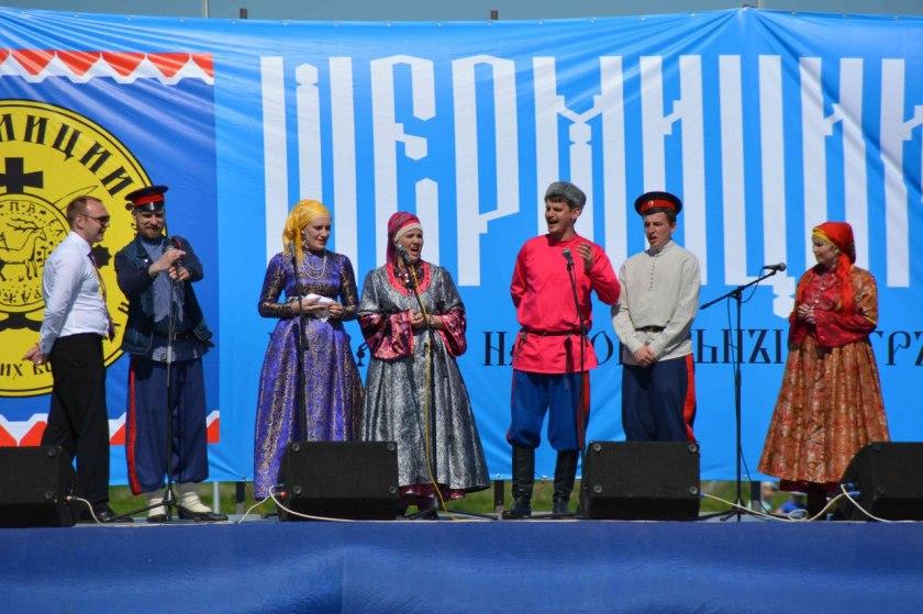 vFEaU-CIjsc