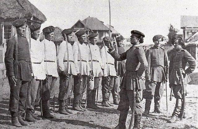 kopiya_boldyrev_i_v_uchen_e_kazakov_1875-1876_05