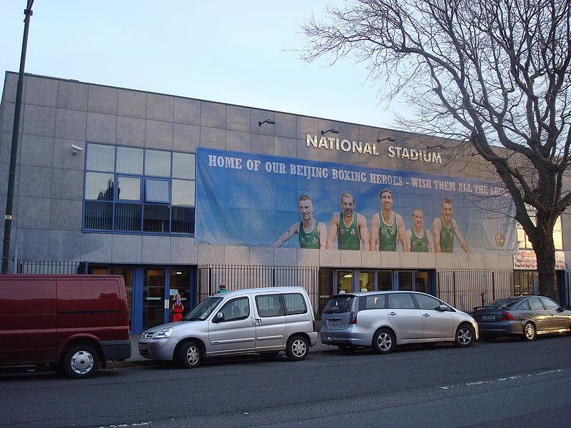800px-National_Stadium,_Ireland_(boxing)