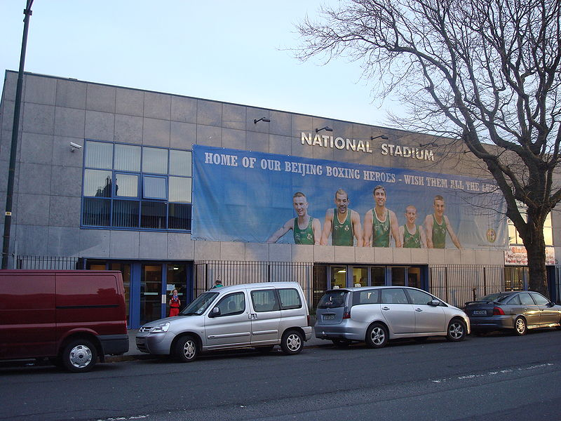 800px-National_Stadium,_Ireland_(boxing)