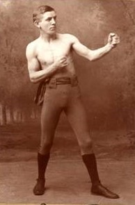 Barry_Jimmy_1890s