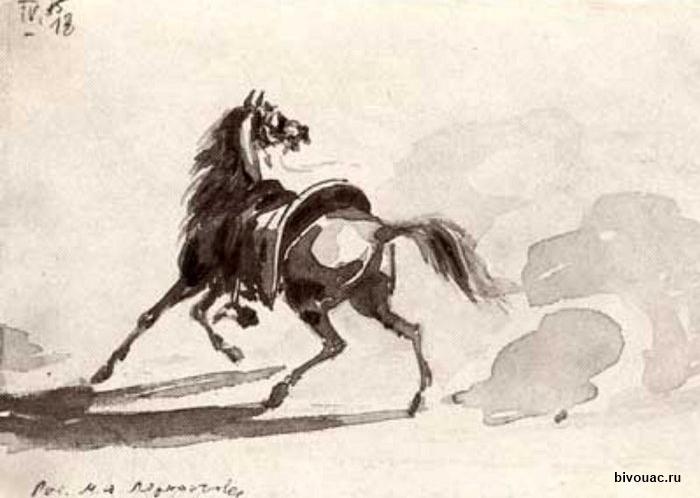 chircassian_horses_5